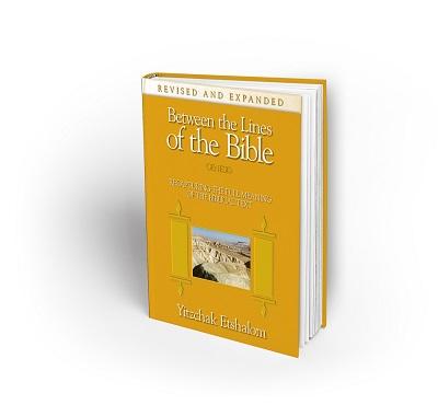urim publications between the lines of the bible genesis